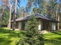 Продам готовый дом с ремонтом в Лесной части Бучи, Объявление #1637697
