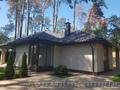 Продам готовый дом с ремонтом в Лесной части Бучи - Изображение #2, Объявление #1637697