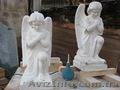 Скульптуры из гипса изготовление гипсовых скульптур - Изображение #2, Объявление #1638202