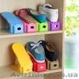 Подставка для обуви. Подставка для обуви Киев - Изображение #2, Объявление #1639852