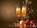 Новый год в Виннице - Изображение #5, Объявление #1611484