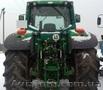Продаем колесный трактор JOHN DEERE 6920S PREMIUM, с ковшом 1,0 м3, 2004 г.в. - Изображение #8, Объявление #1641023