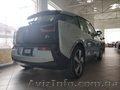 Электрический автомобиль BMW i3 REX GIGA 2014 - Изображение #4, Объявление #1640634