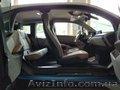 Электрический автомобиль BMW i3 REX GIGA 2014 - Изображение #5, Объявление #1640634