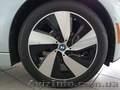 Электрический автомобиль BMW i3 REX GIGA 2014 - Изображение #6, Объявление #1640634