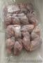 Свежайшее мясо перепелов - Изображение #2, Объявление #1602366