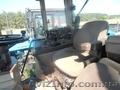 Продаем колесный трактор JOHN DEERE 6920S PREMIUM, с ковшом 1,0 м3, 2004 г.в. - Изображение #9, Объявление #1641023