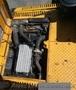 Продаем колесный экскаватор JCB JC 160W, 0,85 м3, 2012 г.в.  - Изображение #9, Объявление #1640793