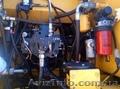 Продаем колесный экскаватор JCB JC 160W, 0,85 м3, 2012 г.в.  - Изображение #10, Объявление #1640793