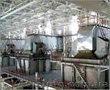 Продам котлы водогрейные КВГМ, ПТВМ,  КБНГ-2,5, серии ВК - Изображение #6, Объявление #1637381
