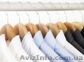 Пошив одежды женской мужской и детской