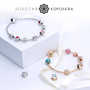 Золотое кольцо,золотые сережки,золото скидки, ювелирный магазин - Изображение #5, Объявление #1645561