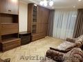 Уютная 2-х комнатная квартира в центре Киева,  ул. Лабораторная,  15