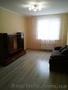 Сдам 1- комнатную квартиру с Евроремонтом Святошинский район Софиевская Борщагов