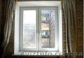Окна Rehau заводского качества в Киеве и области - Изображение #2, Объявление #1523130