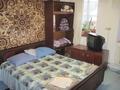 Срочно сдам комнату в частном доме Петропавловская Борщаговка