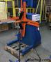 Размотчик металла RRM-100 консольный