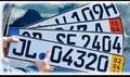 Таможенный брокер по авто из Польши,  Литвы,  USA и других стран.
