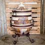 Тандыр - печь (В продаже более 30 видов тандыров на 45,  50,  55,  60,  65,  70,  75,