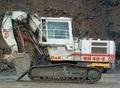Продаем карьерный экскаватор O&K-TEREX RH 40-E, 6,0-7,0 м3, 2005 г.в. - Изображение #2, Объявление #786076