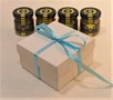 Подарунковий MINI набір, мед, медові десерти - Изображение #2, Объявление #1635517