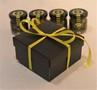 Подарунковий MINI набір, мед, медові десерти - Изображение #3, Объявление #1635517