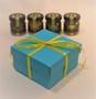 Подарунковий MINI набір, мед, медові десерти - Изображение #4, Объявление #1635517