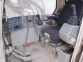 Продаем карьерный экскаватор O&K-TEREX RH 30-E, 3,6-6,1 м3, 2005 г.в. - Изображение #9, Объявление #782185
