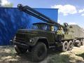 Бурение cкважин нa воду в Киевской области. Обслуживание и рeмонт.