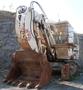 Продаем карьерный экскаватор O&K-TEREX RH 40-E, 6,0-7,0 м3, 2005 г.в. - Изображение #4, Объявление #786076