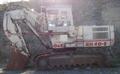Продаем карьерный экскаватор O&K-TEREX RH 40-E, 6,0-7,0 м3, 2005 г.в. - Изображение #5, Объявление #786076