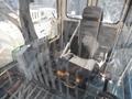Продаем карьерный экскаватор O&K-TEREX RH 40-E, 6,0-7,0 м3, 2005 г.в. - Изображение #9, Объявление #786076