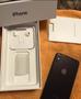 Продам iPhone XS Space Gray