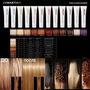 Ламинирование волос Sebastian Laminates Cellophanes а3-300мл.-USA, Объявление #913583
