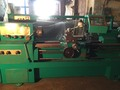 Продаю токарно-винторезный станок  мод. 16К25  РМЦ 1400 мм
