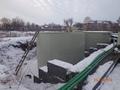 Локальные очистные сооружения,  автономная канализация купить