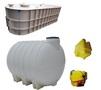 Бочки для транспортировки воды и КАС до 15м3 Днепро