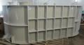 Агро-емкость для перевозки КАС 10000 литров Сумы