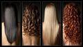 Ламинирование волос Sebastian Laminates Cellophanes а3-300мл.-USA - Изображение #3, Объявление #913583