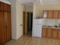 Сдам 1 ком квартиру в Гатном, Объявление #1652598