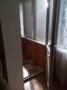 Сдам 3 ком квартиру Борщаговка - Изображение #3, Объявление #1652864