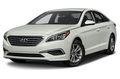 Аренда авто,  Прокат авто Hyundai Sonata 2018 НОВИНКА AT