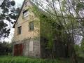 Будинок + 32 сотки землі біля Swisstown, Объявление #1655797