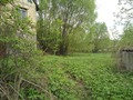 Будинок + 32 сотки землі біля Swisstown - Изображение #4, Объявление #1655797