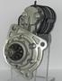 Стартер R11 двигателя Андория 4ст90 на УАЗ,  ГАЗель