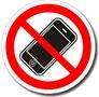 Флуд мобильного телефона. Подшути над своим другом или недругом.