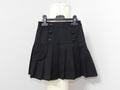 Штаны школьные для девочки 128 рост - Изображение #6, Объявление #1627737