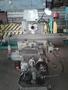 Продаю горизонтально-консольно-фрезерный станок мод. 6Р81Г