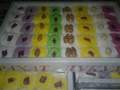 Рахат-лукум в ассортименте от производителя. Восточные сладости, Объявление #1226606
