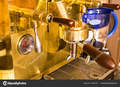 Ремонт кавоварок будь якої складності,  атоматичних та професійних